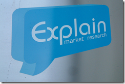 Explain Market Research by mafleen on Flickr